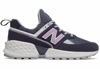 New Balance MS574GNA