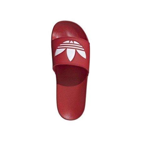 Adidas Adilette Lite FU8296