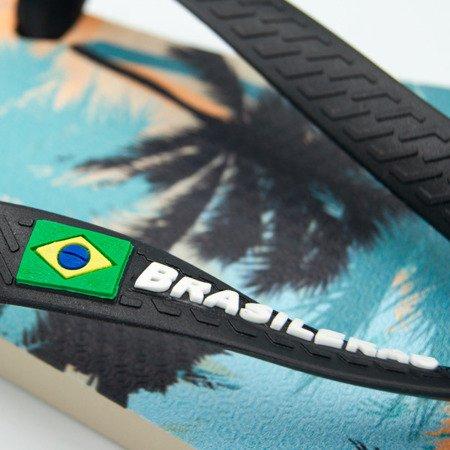 Brasileras Tree Black