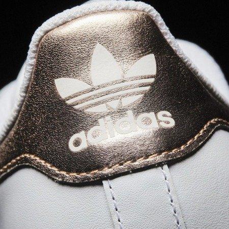 Buty Adidas Superstar BA8169