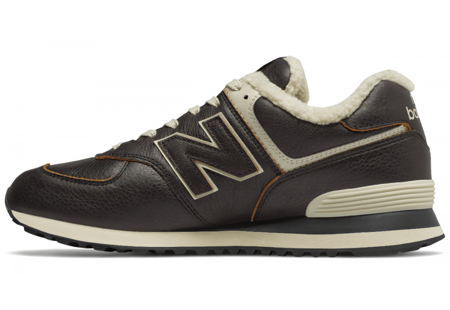 Buty New Balance ML574WNE