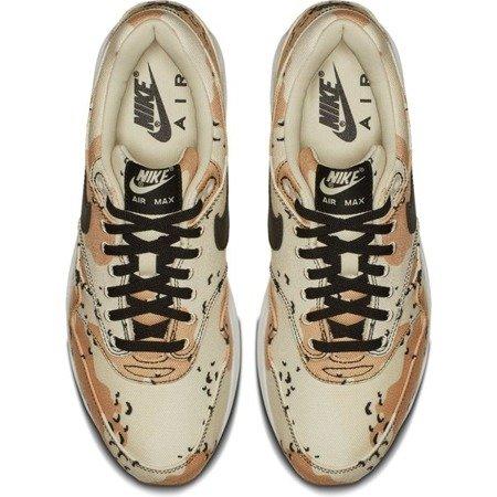 Buty Nike Air Max 1 Premium