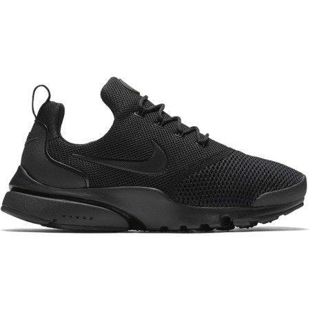 Buty Nike Presto Fly