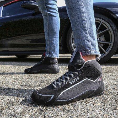 Buty Sportowe Sparco SP-F9