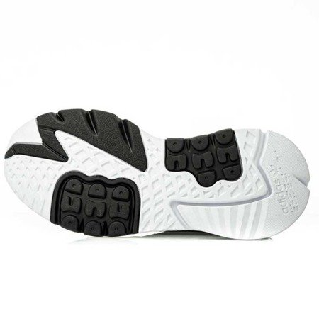 Buty adidas NITE JOGGER FW2055