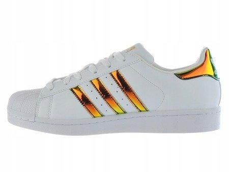 Buty adidas SUPERSTAR CP9837