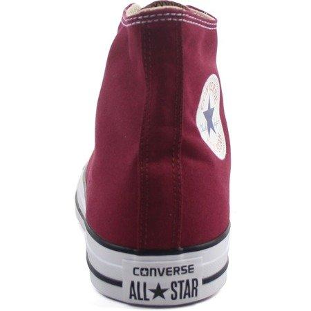 Converse Chuck Tayor All Star HI TOP M9613