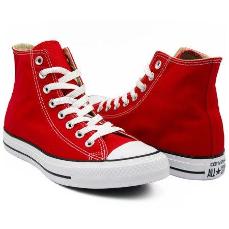 Converse Chuck Tayor All Star  HI TOP M9621