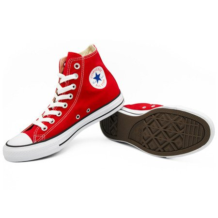 Converse Chuck Tayor All Star HI TOP M9621