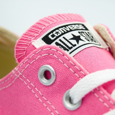 Converse Chuck Tayor All Star  M9007