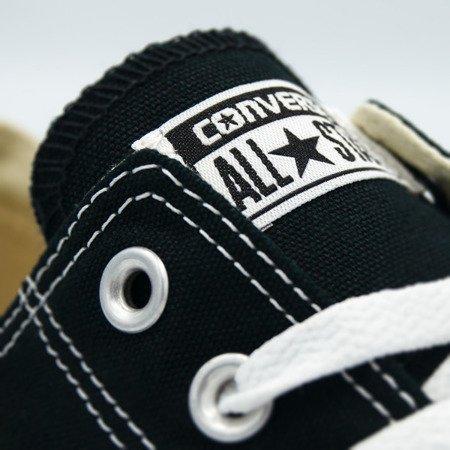 Converse Chuck Tayor All Star  M9166