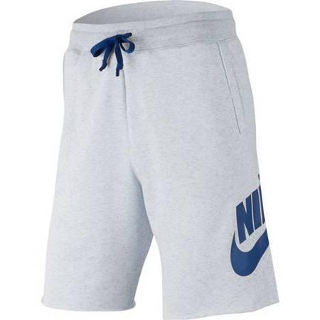 Krótkie Spodenki Nike FT ALUMNI AR2375-141