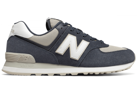New Balance ML574ESQ