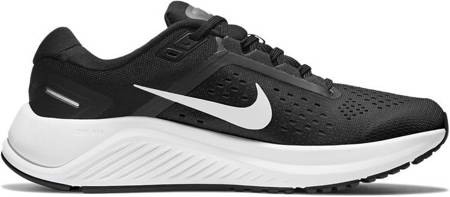 NIKE AIR ZOOM STRUCTURE 23 CZ6721-001
