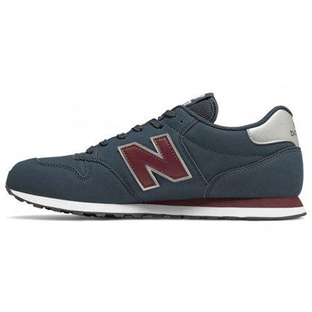 New Balance GM500NAB
