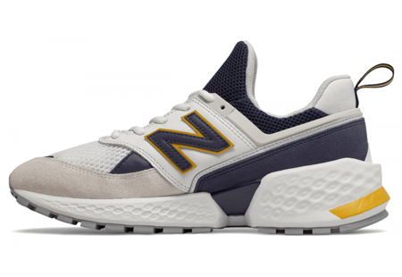 New Balance MS574EDD
