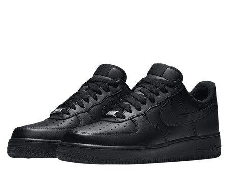 Nike Airforce 1 Low 07