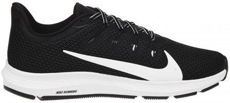 Nike QUEST 2 CI3787-002