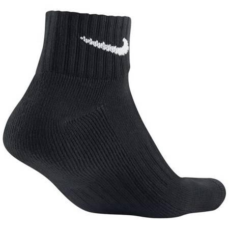 Nike U V Cush Ankle 3-pack SX4926-001
