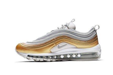 Nike Wmns Air Max 97 SE AQ4137-001