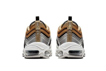 Nike Wmns Air Max 97 SE AQ4137-700