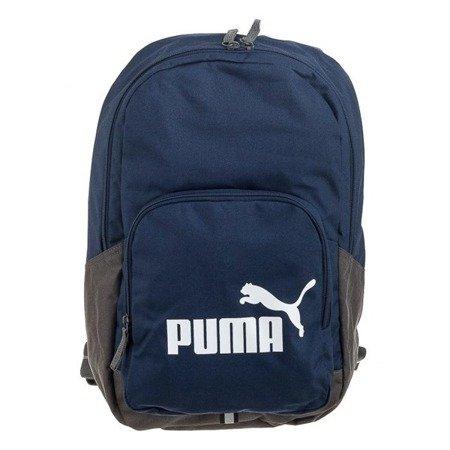 PUMA Phase Backpack