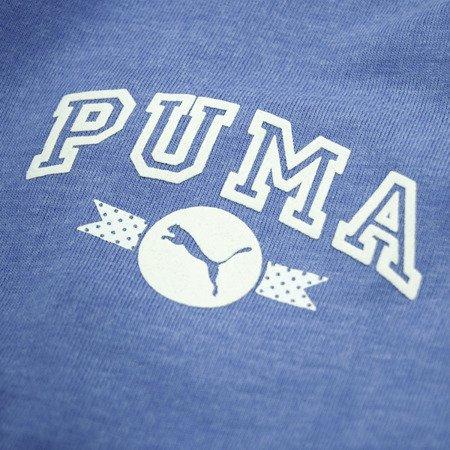 PUMA STYLE ATHL Top W