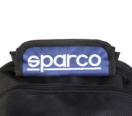 Sparco F12