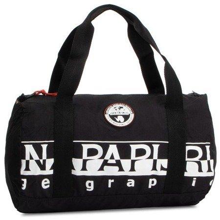 Torba sportowa Napapijri  Bering Pack