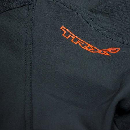 Trangoworld TRX2 PES STRETCH PRO